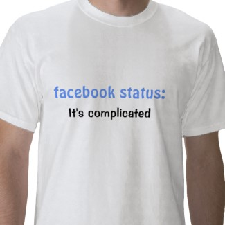 Facebook_status_its_complicated_tshirt-p235244763611502330adc0r_325